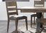Liberty Furniture | Dining Ladder Back Side Chairs in Richmond,VA 189