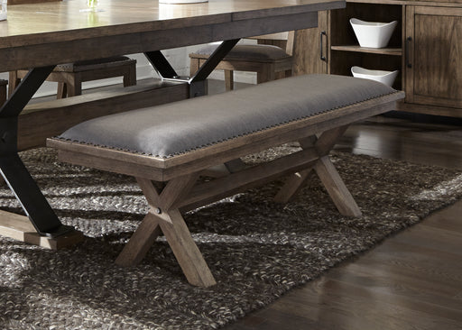 Liberty Furniture | Dining Benches in Richmond Virginia 197