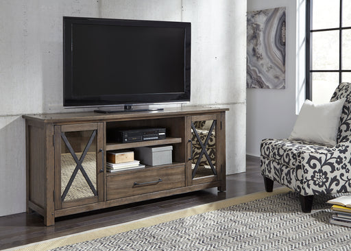 Liberty Furniture | Entertainment TV Stand in Washington D.C, Northern Virginia 2104