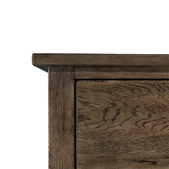 Liberty Furniture | Bedroom 5 Drawer Chest in Winchester, Virginia 4688