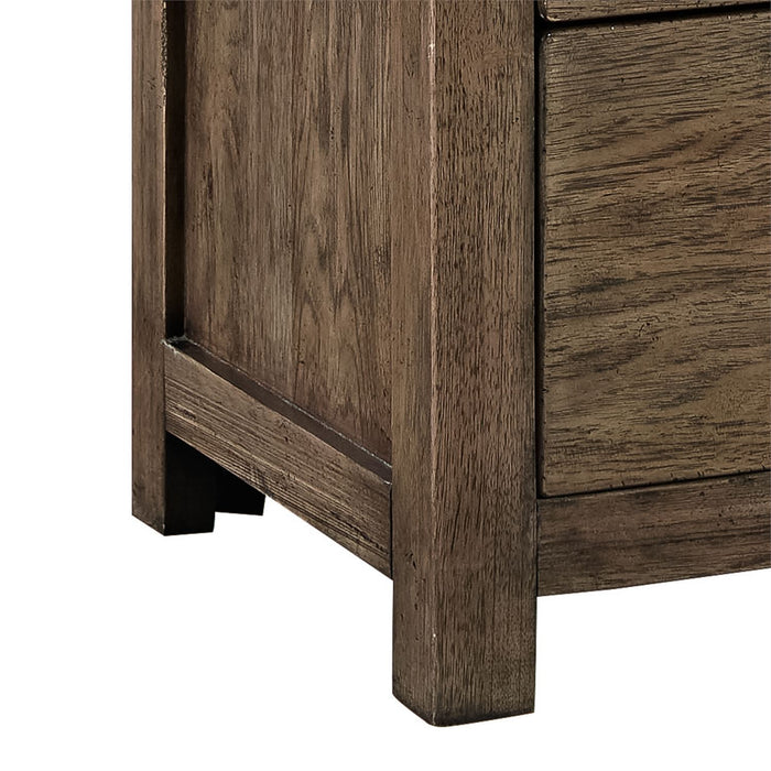 Liberty Furniture | Bedroom 5 Drawer Chest in Winchester, Virginia 4689