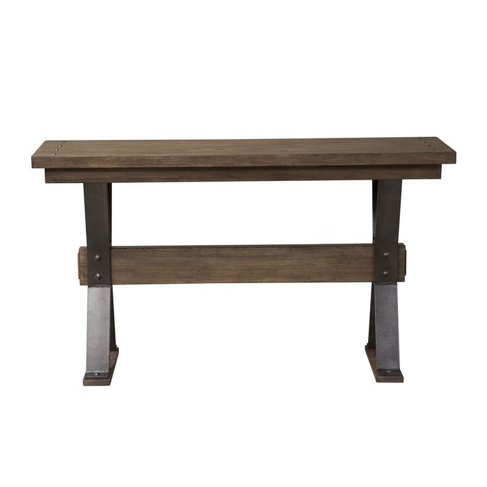 Liberty Furniture | Occasional Sofa Table in Richmond Virginia 8166