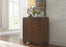 Liberty Furniture | Casual Dining Wine Cabinets in Charlottesville, Virginia 1717