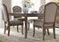 Liberty Furniture | Dining 5 Piece Rectangular Table Sets in Southern Maryland, MD 1190