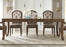 Liberty Furniture | Dining 5 Piece Rectangular Table Sets in Southern Maryland, MD 1191