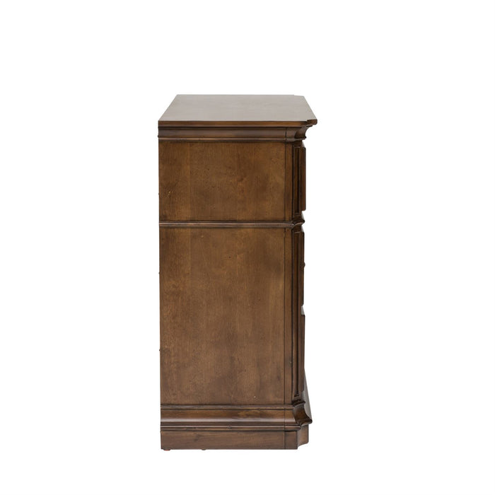 Liberty Furniture | Bedroom Media Dressers in Washington D.C, Northern Virginia 2271