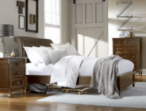 Legacy Classic Furniture | Youth Bedroom Monterey Platform Bed Twin in Richmond,VA 10126