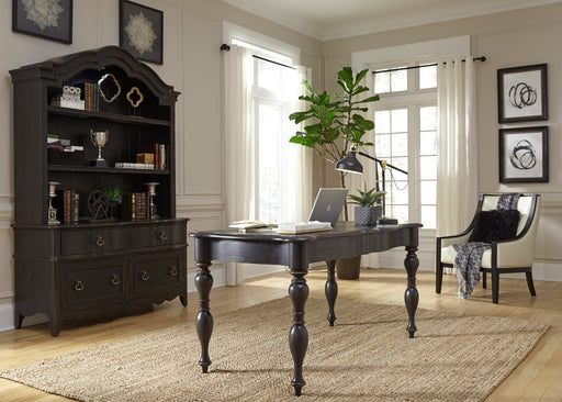 Liberty Furniture | Home Office 3 Piece Desk & Hutch Sets in Pennsylvania 351