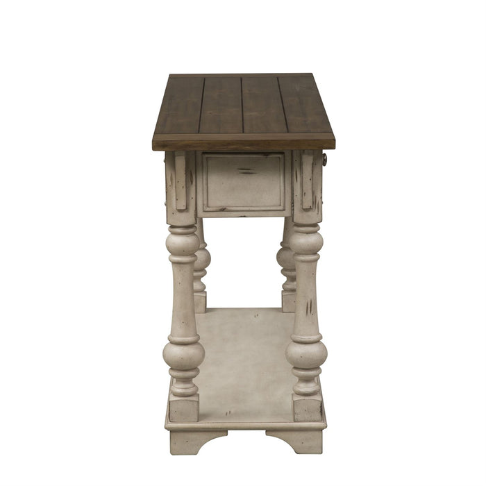 Liberty Furniture | Occasional Sofa Table in Frederick, Maryland 3686
