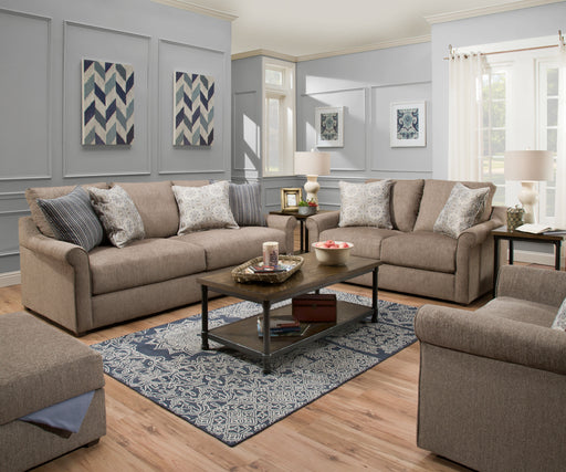 Lane Furniture | Living 4 Piece Set in Pennsylvania 1477