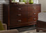 Liberty Furniture | Bedroom Queen Storage 3 Piece Bedroom Sets in Hampton(Norfolk), VA 1148
