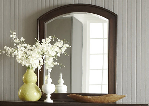 Liberty Furniture | Bedroom Mirrors in Richmond Virginia 76