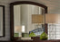Liberty Furniture | Bedroom Mirrors in Richmond Virginia 1068