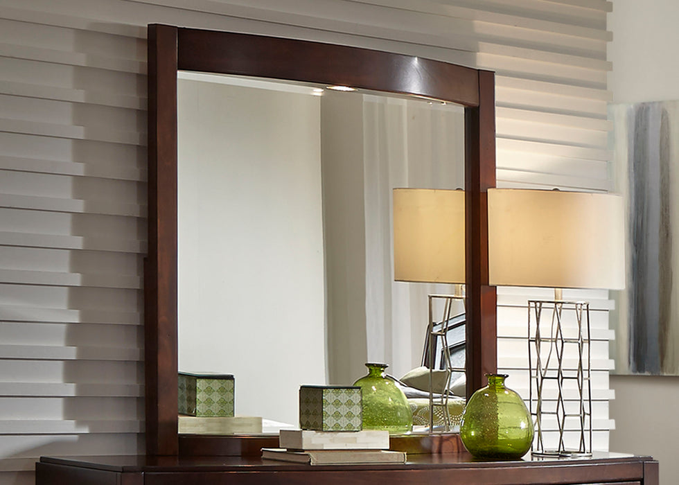 Liberty Furniture | Bedroom Lighted Mirrors in Richmond Virginia 1069