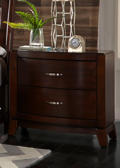 Liberty Furniture | Bedroom Night Stands in Richmond Virginia 1073