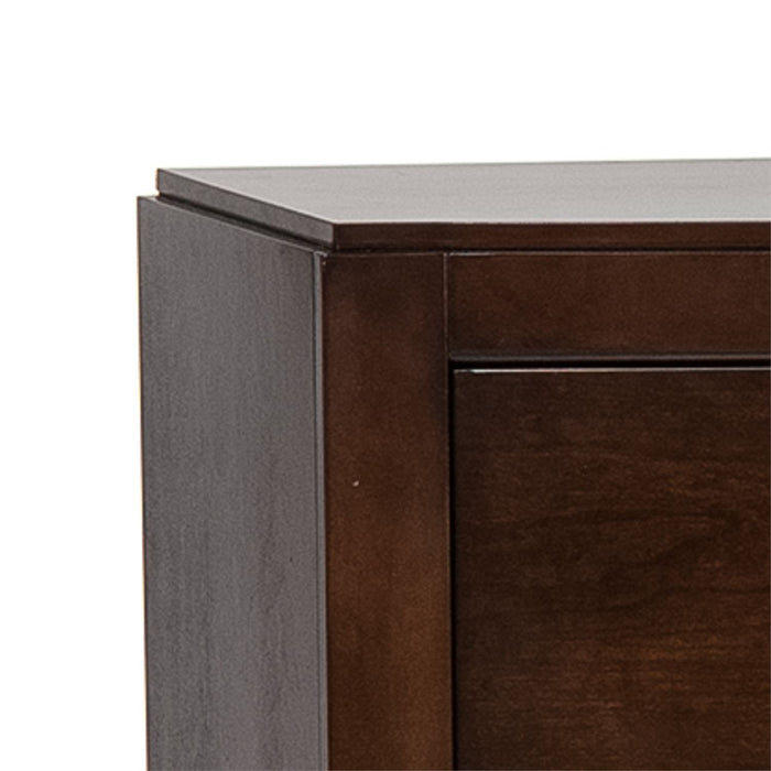 Liberty Furniture | Bedroom Queen Storage 3 Piece Bedroom Sets in Hampton(Norfolk), VA 8762