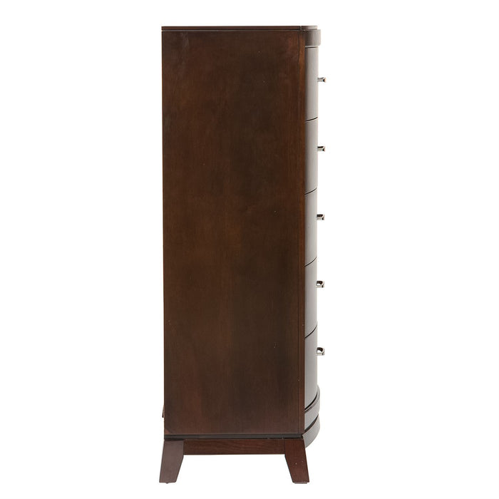 Liberty Furniture | Bedroom 5 Drawer Chests in Lynchburg, Virginia 8721