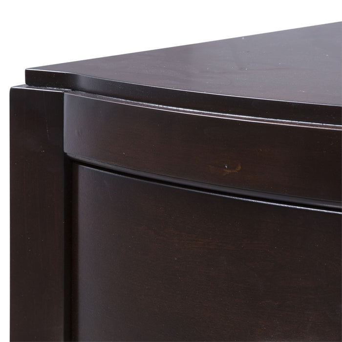 Liberty Furniture | Bedroom Lingerie Chests in Richmond Virginia 8730