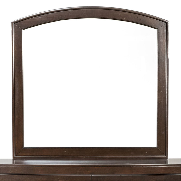 Liberty Furniture | Bedroom Mirrors in Richmond Virginia 8743
