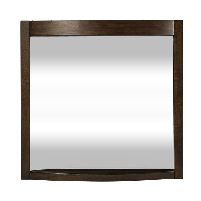 Liberty Furniture | Bedroom Lighted Mirrors in Richmond Virginia 8746