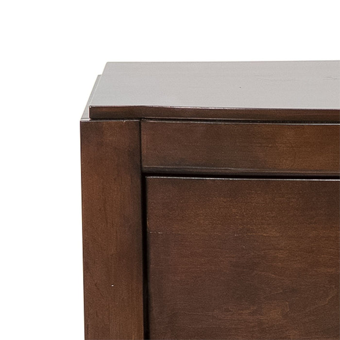 Liberty Furniture | Bedroom Night Stands in Richmond Virginia 8717