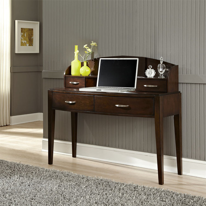 Liberty Furniture | Youth Bedroom Vanities Desks in Richmond Virginia 3722