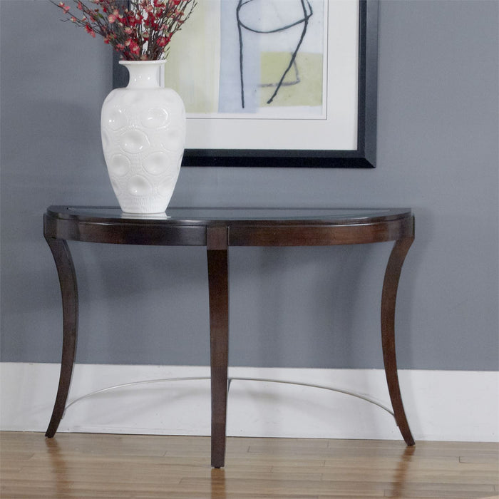 Liberty Furniture | Occasional Sofa Table in Richmond Virginia 8197