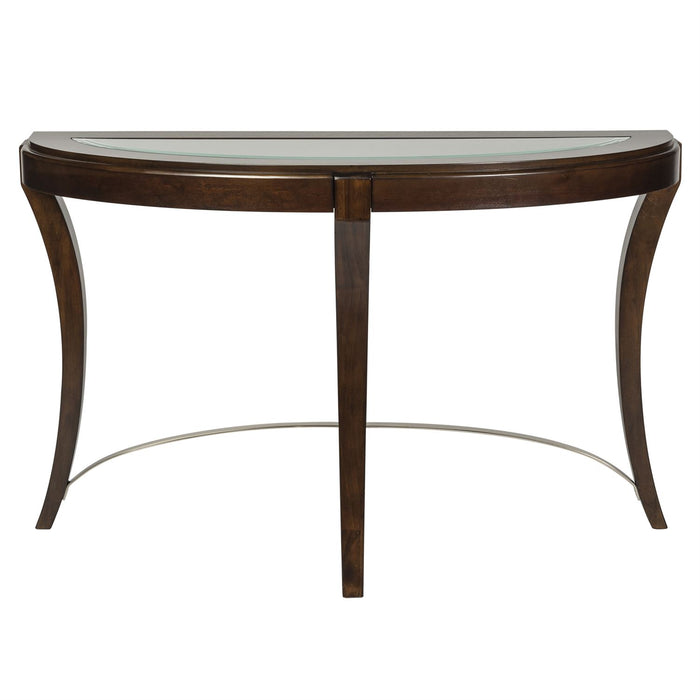 Liberty Furniture | Occasional Sofa Table in Richmond Virginia 8196