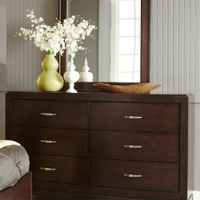Liberty Furniture | Bedroom Full Storage 3 Piece Bedroom Sets in Baltimore, MD 3733