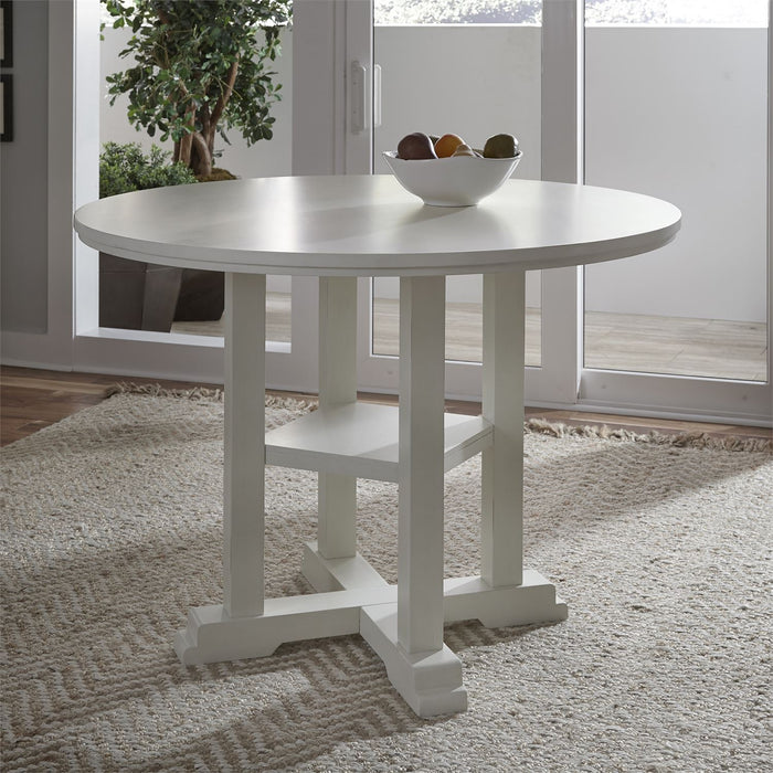 Liberty Furniture | Casual Dining Gathering Tables in Richmond Virginia 12269
