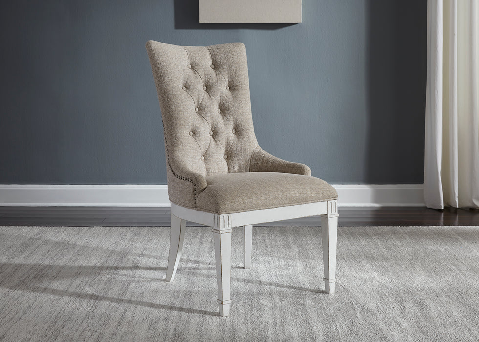 Liberty Furniture | Dining Hostess Chairs in Richmond VA 961