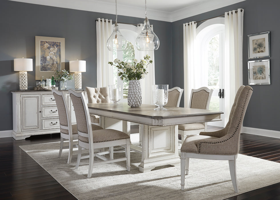 Liberty Furniture | Dining Sets in New Jersey, NJ 974