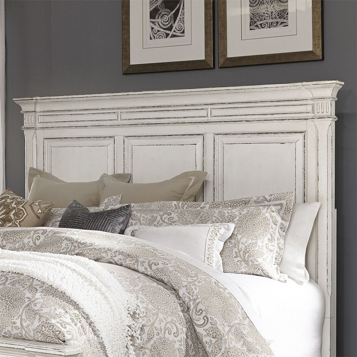 Liberty Furniture | Bedroom Queen Panel Beds in Hampton(Norfolk), Virginia 3057