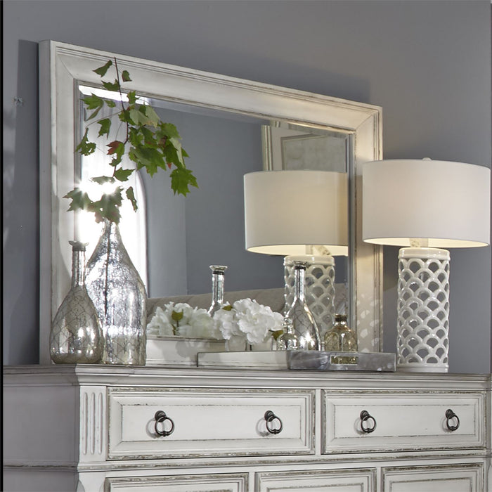 Liberty Furniture | Bedroom Mirrors in Richmond Virginia 3035