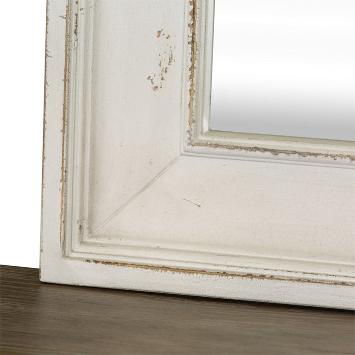 Liberty Furniture | Bedroom Mirrors in Richmond Virginia 3037