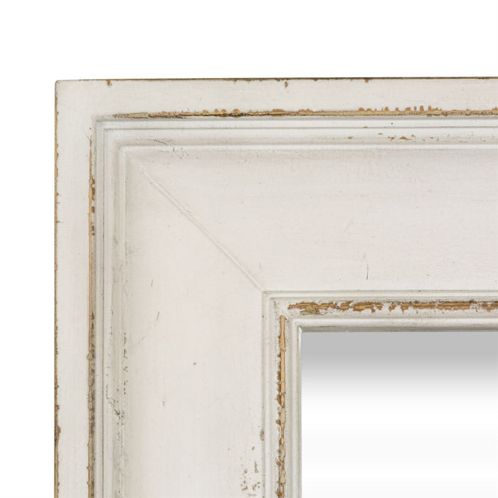Liberty Furniture | Bedroom Mirrors in Richmond Virginia 3038