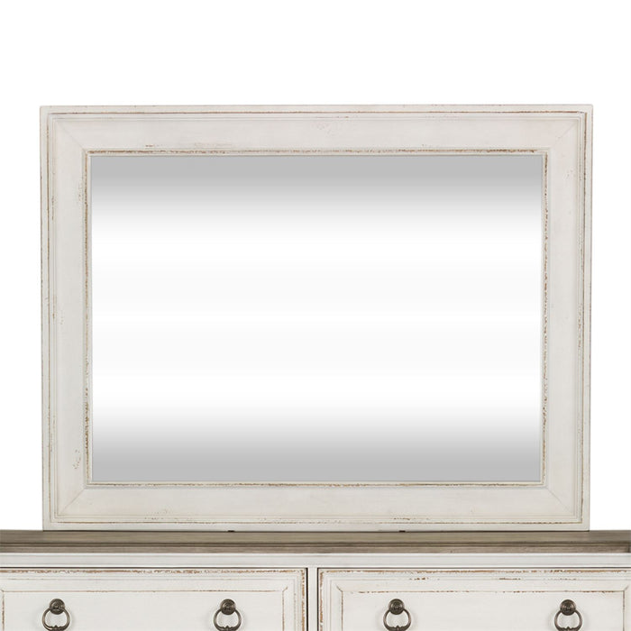Liberty Furniture | Bedroom Mirrors in Richmond Virginia 3036
