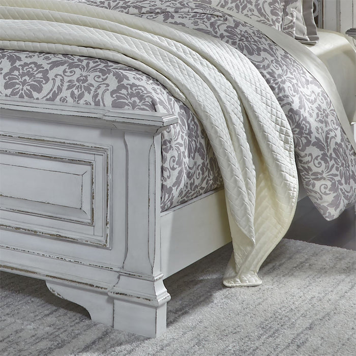 Liberty Furniture | Bedroom Queen Panel Beds in Hampton(Norfolk), Virginia 3059
