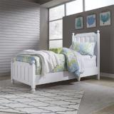 Liberty Furniture | Youth Full Panel Bed in Richmond Virginia 5357
