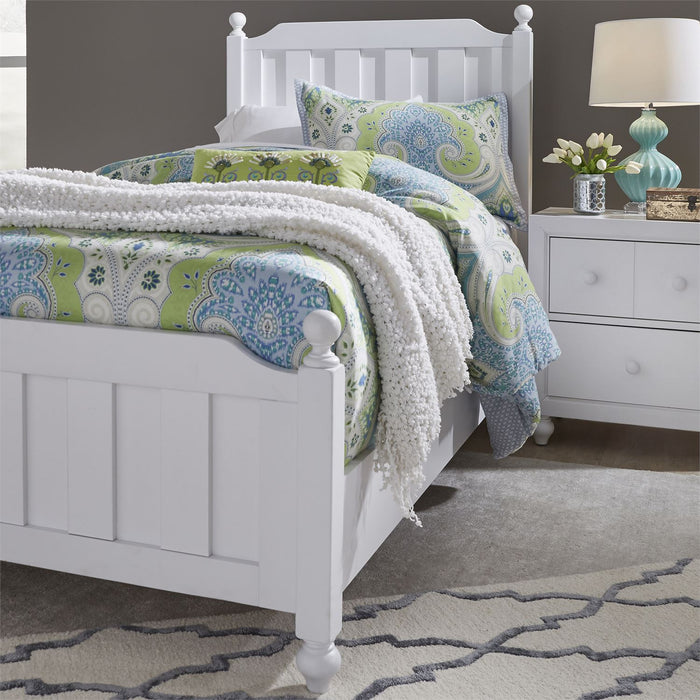 Liberty Furniture | Youth Full Panel Bed in Richmond Virginia 5359