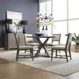 Liberty Furniture | Casual Dining Sets in Washington D.C, Northern Virginia 15393
