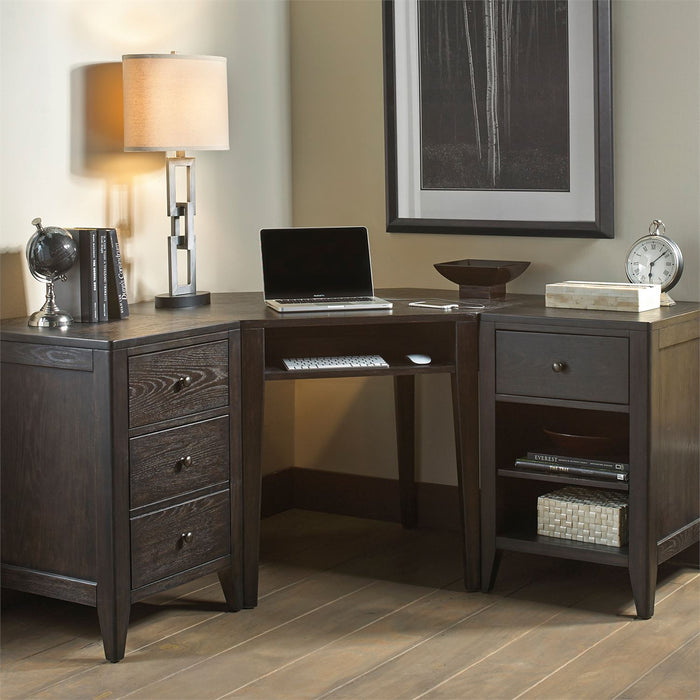 Liberty Furniture | Desk in Washington D.C, Northern Virginia 5129