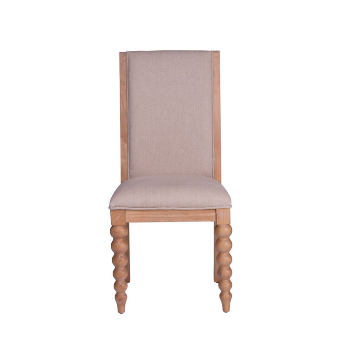 Liberty Furniture | Dining Upholstered Chairs in Richmond,VA 10613