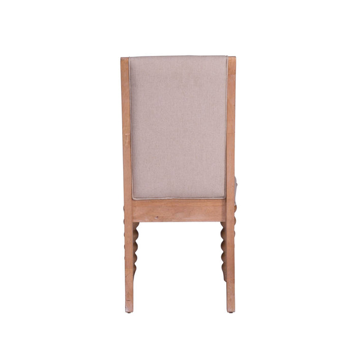 Liberty Furniture | Dining Upholstered Chairs in Richmond,VA 10617