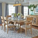Liberty Furniture | Dining Sets New Jersey, NJ 10686
