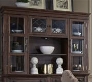 Liberty Furniture | Dining Hutch in Hampton(Norfolk), Virginia 11185