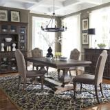 Liberty Furniture | Dining Sets in New Jersey, NJ 11206