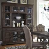 Liberty Furniture | Dining Hutch and Buffets in Southern Maryland, Maryland 11205