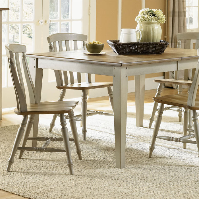 Liberty Furniture | Casual Dining Set in Frederick, Maryland 7575