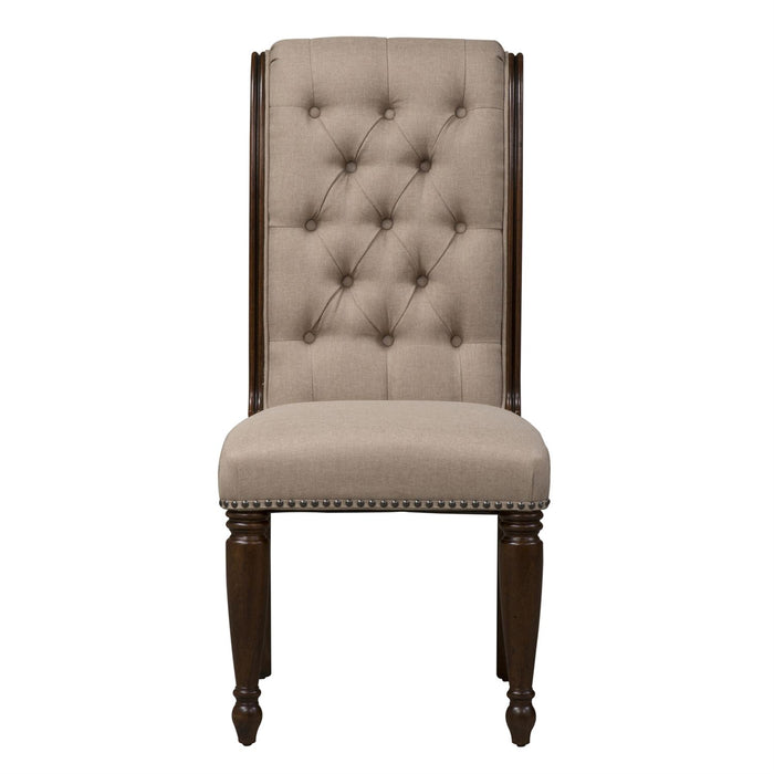 Liberty Furniture | Dining Uph Side Chairs in Richmond Virginia 10346